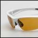 Giro führt zur EUROBIKE neue Kollektion von Sportbrillen ein