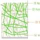 Terrasoil Advance -  Mix aus Natur- und Kunstrasen