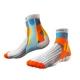 Hightech Mountainbike Socke von X-Socks