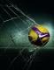 Neuer Winterball in der Bundesliga-Bundesligatorhüter loben den Total 90 Omni Hi-Vis