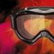 Neue LCD-Skibrille schafft Durchblick in Zehntelsekunden