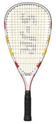 Speedminton präsentiert neue Racket-Edition