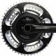 Neues Leistungsmessgerät für den ambitionierten Hobbyradfahrer von SRM