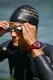 Die SUUNTO Triathlon-Kollektion