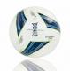 UEFA Cup Finale – Nike stellt den Ball für das Endspiel