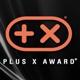 Auszeichnung der innovativsten Produkte und Marken des Jahres 2009