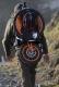 Koga übernimmt den Bergmönch exklusiv