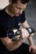 BodyVib Vibrationshantel D1 – Die erste Vibrationshantel der Welt