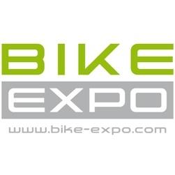 Innovations  Trends auf der BIKE EXPO