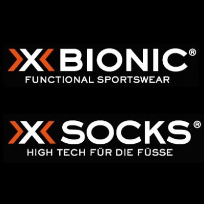 X-Bionic: Siegreich und ausgezeichnet beim Design Plus Award