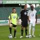 adidas und VfL Wolfsburg präsentieren neue Trikots