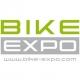 BIKE EXPO � die neue Fahrradmesse in M�nchen