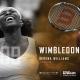 Williams Schwestern beherrschen Wimbledon mit dem Schl�ger [K] Blade Team von Wilson