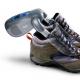ThermiCare Refresher: Wellness für den Schuh