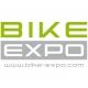 Highlights und Trends der BIKE EXPO: Die Hardware
