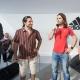 OutDoor 2009: adidas pr�sentiert TERREX und SUPERTREKKING
