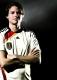 Deutsche Fu�ballfrauen ger�stet f�r die Europameisterschaft