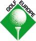 GOLF EUROPE Product Award geht in die dritte Runde