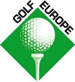 Experten geben Tipps  das GOLF EUROPE Seminarprogramm
