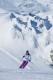Salomon Highlights HW 2009/10: Performance und Style im Schnee