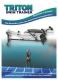 RIGA-CONCEPTS Kitzbühel/Österreich importiert ersten Schwimm Trainer aus USA nach Europa