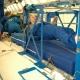 Galileo® Space in der Schwerelosigkeit