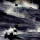 Salomon Highlights HW 2009/10: Skiing 24 Stunden am Tag