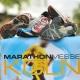 Einstimmung auf den großen Lauf: Marathonmesse Köln startet am 1. Oktober