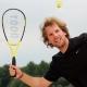 Speedminton® - S1000 Racket ist da!
