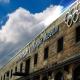 Große Sonderausstellung der innovativsten Sport und Lifestyle-Produkte in Köln
