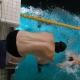 Uni Kassel: Neue Trainingstechniken für optimale Startphase der deutschen Schwimmstaffeln