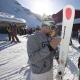 Kästle Skitest-Tour 2009/10 - Ihre exklusive Testmöglichkeit
