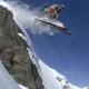 Zahlreiche Auszeichnungen f�r BLIZZARD Ski