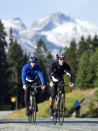 Fit für den Frost: SUGOIs RS Zero Line fürs Biken im Winter