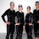 ÖSV Ski Athleten vertrauen auf Löffler und Transtex – höchster Tragekomfort ist garantiert