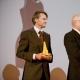 coldblack® gewinnt den Textile Design Award 2009