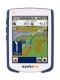 Xplova G5 – Die neue Art der Navigation