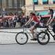 Kalkhoff - E-Bikes: Manche m�gens schnell