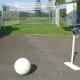 EMU - Elektronische Messunterstützung zum Patent angemeldet - der Sprung zum Profi-Trainingsgerät geschafft!