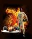 X-BIONIC FireShield: Cool bleiben bei über 400 °C