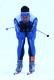 Fraunhofer-Gesellschaft: Wie Skier noch schneller werden