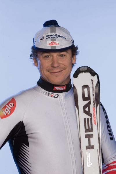 Rainer Schnfelder und HEAD/TYROLIA mit Sicherheits-Tipps fr die Skibindung