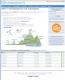 SRM Daten unter www.Trainingstagebuch.org verwalten
