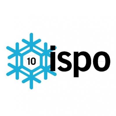 ispo Eco Responsibility Award geht an