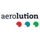 aerolution: Individuelle Trainingspläne generieren