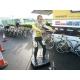Galileo Training ist Partner des erfolgreichsten Radteams der Welt HTC - Columbia