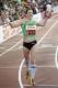 Gold- und Silbermedaillen für PUMA-Athletinnen