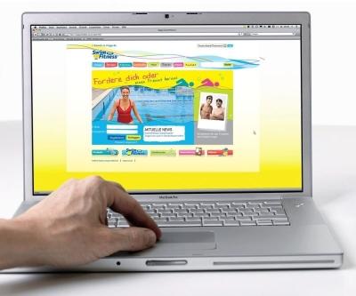 Online-Schwimmtrainer fr Jedermann