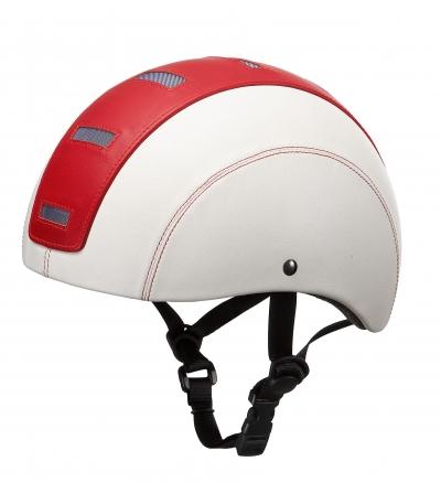 VIVA Bikes sichert sich den reddot design award für Design-Helm
