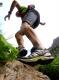 Salomon Highlights FS 2010: Leistungsstark und dynamisch